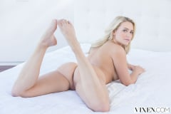 Mia Malkova - My Guests Are Sex Toys (Thumb 03)