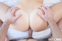 Mia Malkova - My Guests Are Sex Toys (Thumb 15)