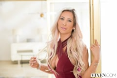 Tasha Reign - The Layover 2 (Thumb 02)