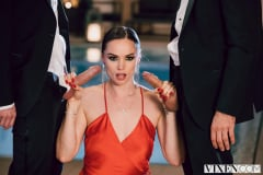 Tori Black - Award Season (Thumb 03)