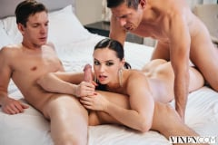 Tori Black - Award Season (Thumb 12)
