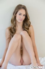 Kimmy Granger - Vacation Adventures (Thumb 15)